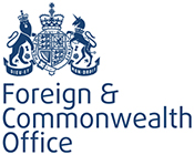 foreign-common-wealth-office