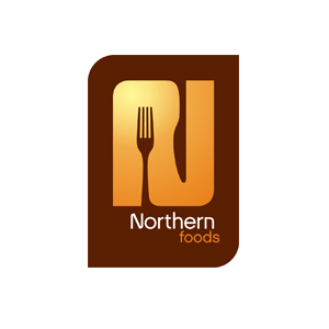 northern-foods
