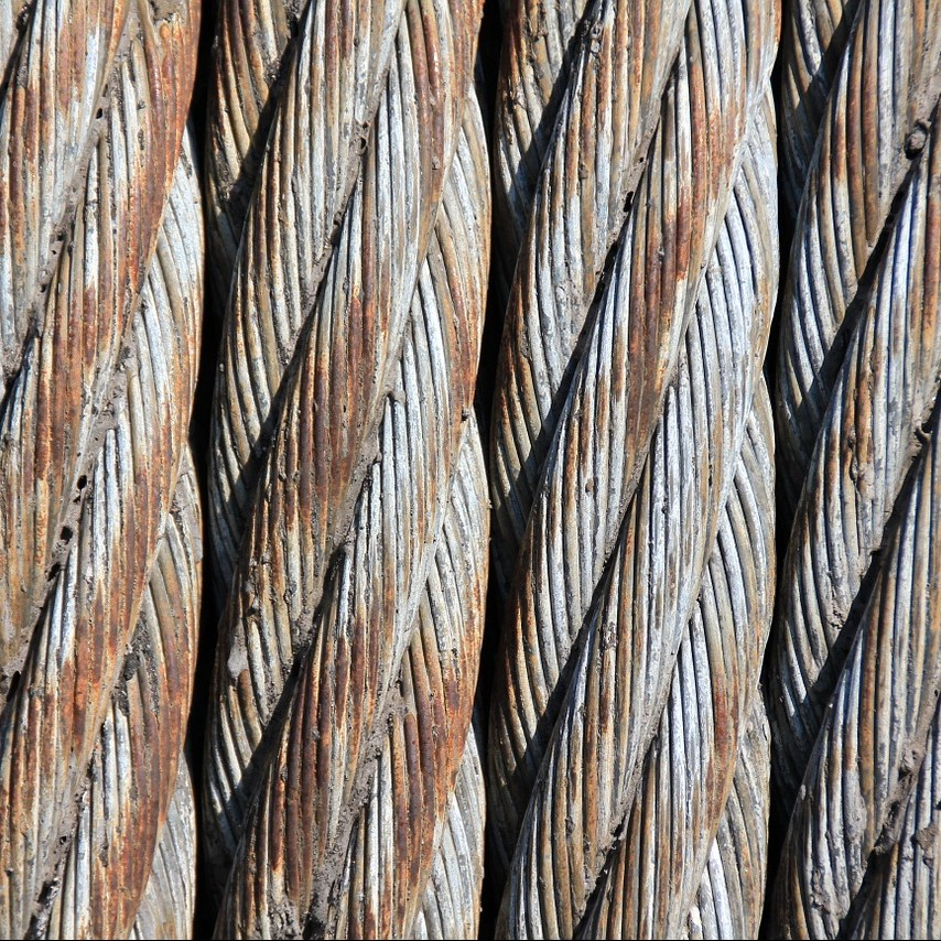steel-cables-187861_1280